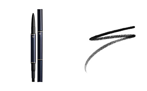 Clé de Peau Beauté Eye Liner Pencil Cartridge - Bloomingdale's_2