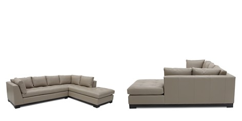 Bloomingdale's Artisan Collection Carter Sectional - Right Chaise - 100% Exclusive_2