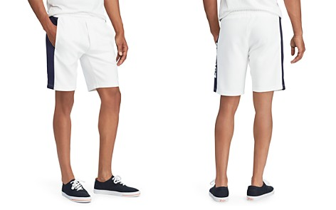 Polo Ralph Lauren Training Shorts - Bloomingdale's_2