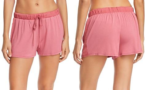 Josie Sleep Shorts - Bloomingdale's_2
