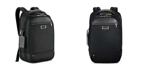 Briggs & Riley @Work Medium Backpack - Bloomingdale's_2