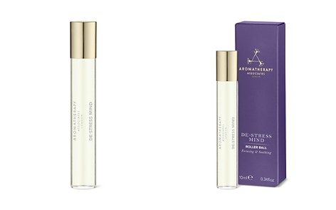 Aromatherapy Associates De-Stress Mind Rollerball - Bloomingdale's_2