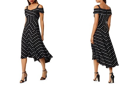 Designer Cocktail Dresses Lace Bodycon Amp More