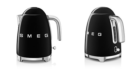 Smeg '50s Retro Electric Kettle - Bloomingdale's_2