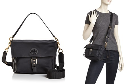 Tory Burch Tilda Medium Nylon Crossbody - Bloomingdale's_2