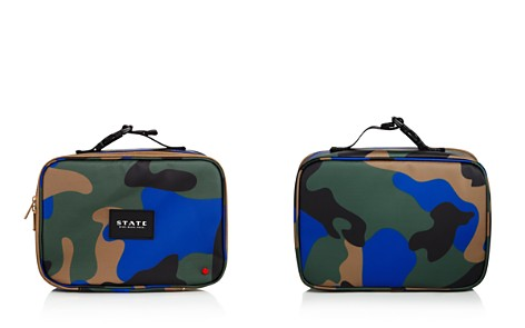 STATE Camo-Print Rodgers Lunch Box - Bloomingdale's_2
