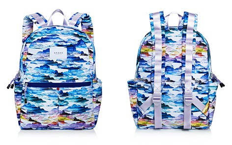 STATE Kane Clouds Backpack - Bloomingdale's_2