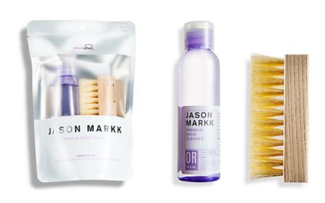 Jason Markk Essential Kit - Bloomingdale's_2
