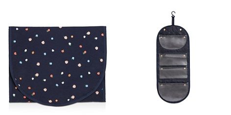 ban.do Field Day Getaway Travel Organizer - Bloomingdale's_2