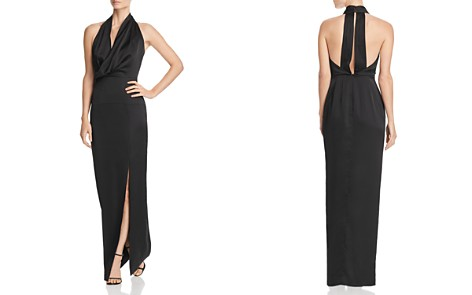 Evening Gowns Formal Dresses Gowns Bloomingdales