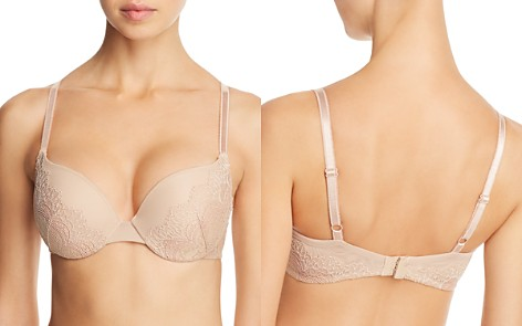 b.tempt'd by Wacoal Wink-Worthy Push-Up Underwire Bra - Bloomingdale's_2