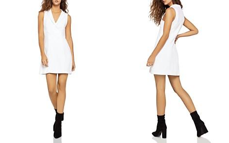 BCBGeneration Blazer Dress - Bloomingdale's_2
