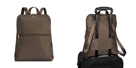 Tumi Voyageur Just In Case Backpack - Bloomingdale's_2