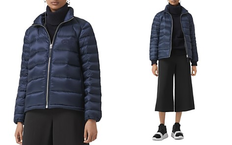 Burberry Smethwick Down Puffer Jacket - Bloomingdale's_2