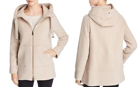 Herno Hooded Wool & Cashmere Coat - Bloomingdale's_2