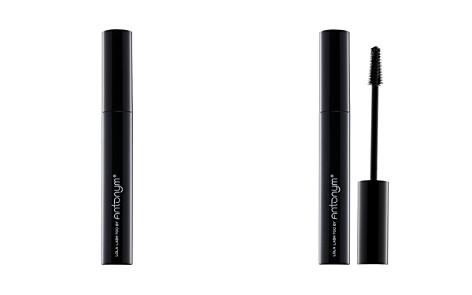 Antonym Cosmetics Certified Organic Mascara Lola Lash Too - Bloomingdale's_2