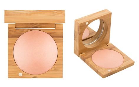 Antonym Cosmetics Certified Organic Highlighting Blush - Cheek Crush - Bloomingdale's_2