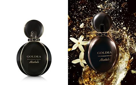 BVLGARI Goldea The Roman Night Absolute Eau de Parfum 1.7 oz. - Bloomingdale's_2