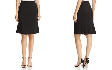 Kobi Halperin Tina A-Line Skirt - Bloomingdale's_2