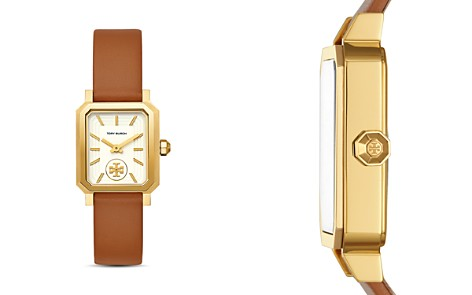 Tory Burch The Robinson Watch, 27mm - Bloomingdale's_2