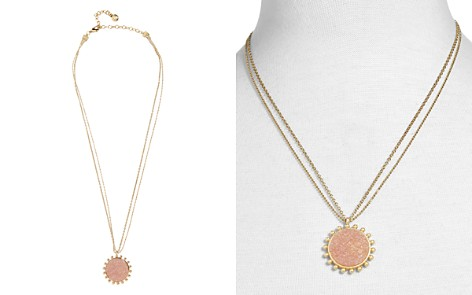"BAUBLEBAR Kerison Pendant Necklace, 18"" - Bloomingdale's_2"