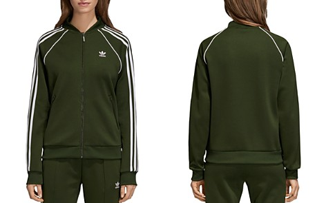 adidas Originals SST Track Jacket - Bloomingdale's_2