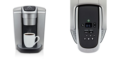 Keurig K-Elite Brewer - Bloomingdale's_2