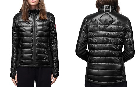 Womens Puffer Coats Bloomingdales