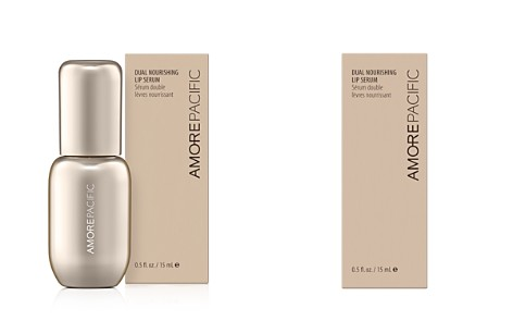 AMOREPACIFIC Dual Nourishing Lip Serum - Bloomingdale's_2