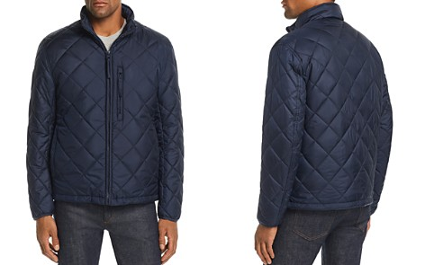 Marc New York Humboldt 2-in-1 Quilted Jacket - Bloomingdale's_2