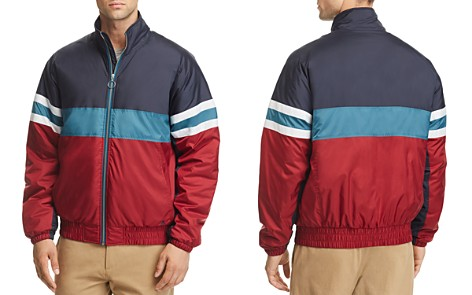 Original Penguin Color-Block Puffer Jacket - 100% Exclusive - Bloomingdale's_2