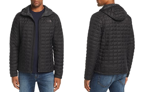The North Face® Thermoball™ Hooded Jacket - Bloomingdale's_2