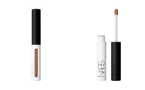 NARS Tinted Smudge-Proof Eyeshadow Base - Bloomingdale's_2