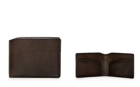 John Varvatos Star USA Bushwick Leather Bi-Fold Wallet - Bloomingdale's_2