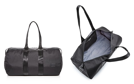 Herschel Supply Co. Hayward Cordura Duffel - Bloomingdale's_2