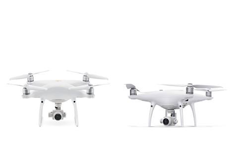 DJI Phantom 4 Pro V2.0 Drone - Bloomingdale's_2