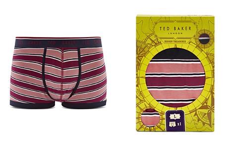 Ted Baker Sundon Stripe Boxer Briefs - Bloomingdale's_2