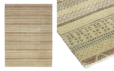 """Solo Rugs Savannah Belfast Hand-Knotted Area Rug, 9' 0"""" x 12' 4"""" - Bloomingdale's_2"""