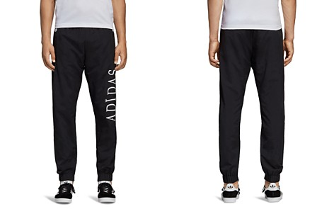 adidas Originals Universe Contrast-Inset Track Pants - Bloomingdale's_2