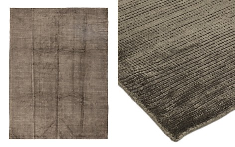 Solo Rugs Modern Lorelei Hand-Knotted Area Rug Collection - Bloomingdale's_2