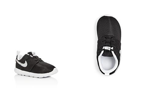 Nike Boys' Roshe One Slip-On Sneakers - Walker, Toddler - Bloomingdale's_2