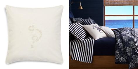 "Ralph Lauren Lucille Decorative Pillow, 18"" x 18"" - 100% Exclusive - Bloomingdale's_2"