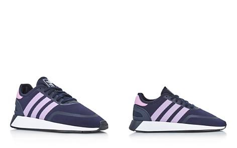 Adidas Women's N-5923 Lace Up Sneakers - Bloomingdale's_2