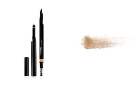 Shiseido Brow InkTrio - Bloomingdale's_2