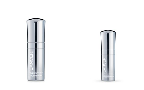 LANCER Advanced Retinol Treatment - Bloomingdale's_2