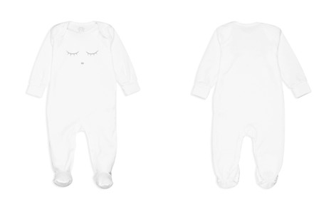 Livly Unisex Graphic Footie - Baby - Bloomingdale's_2