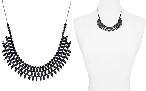"Area Stars Rue Necklace, 16"" - Bloomingdale's_2"