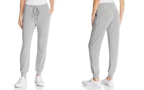 Michelle by Comune Bellevue Jogger Pants - Bloomingdale's_2