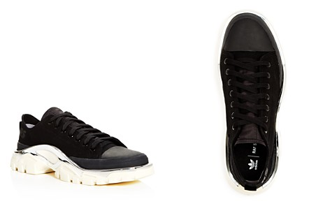 Raf Simons for Adidas Men's Detroit Runner Lace Up Sneakers - Bloomingdale's_2