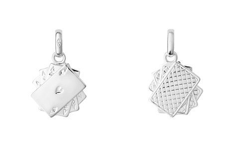 Links of London Poker Cards Four of a Kind Charm - Bloomingdale's_2